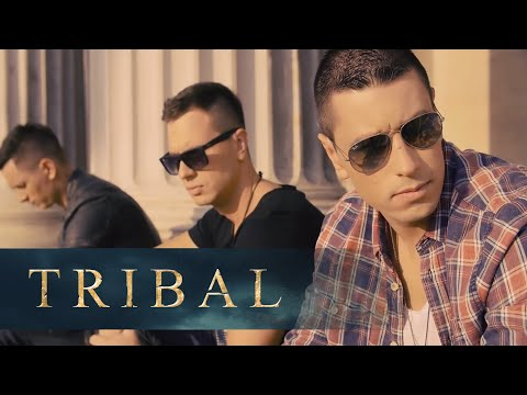 TRIBAL - Pogresna (OFFICIAL VIDEO HD) 2016.