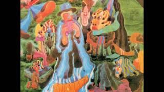 Audience - Friends, Friends, Friend (1970)
