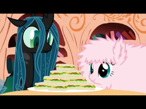 Fluffle Puff Tales Tug of War Fluffle Puff Tales 'special