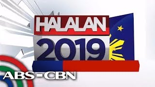 WATCH: ABS-CBN News Live Coverage | 6 December 2018