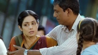 English Vinglish - It Was A Hug Shashi - English Vinglish (Dialogue Promo 3)
