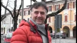 German vs Italian technology