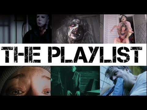 Indie Horrors that Changed the Face of Cinema – The Playlist