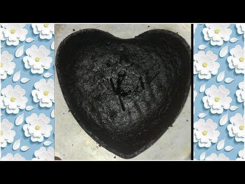 చాక్లెట్ స్పాంజ్ కేక్ ఈజీగా ఇంట్లోనే చేసుకోవచ్చు|CHOCOLATE SPONGE CAKE IN TELUGU|NEW YEAR SPECIAL