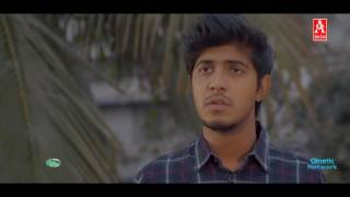 Tomake Ashtei Hobe  Title Song Video   Joy Shahriar   Tawsif & Safa Kabir   A Series