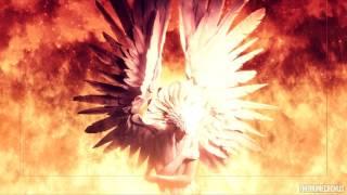 Iliya Zaki - Fire, Save Us [Epic Piano Choral]