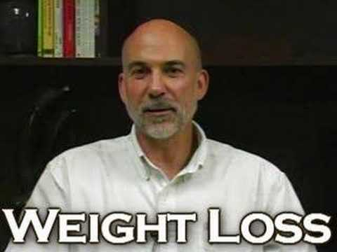 The Truth about Diet and Weight Loss