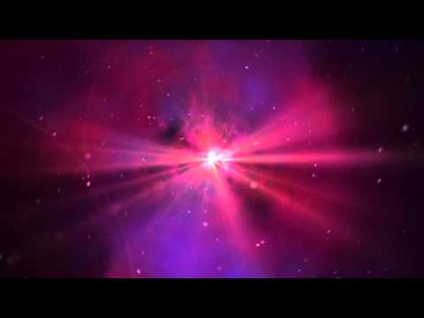 NoCopyrightSounds Ahrix - Nova MP3 Download