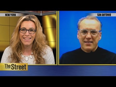 Gold Prices On Course For Longest Winning Streak Since 2011 - Frank Holmes | Kitco News