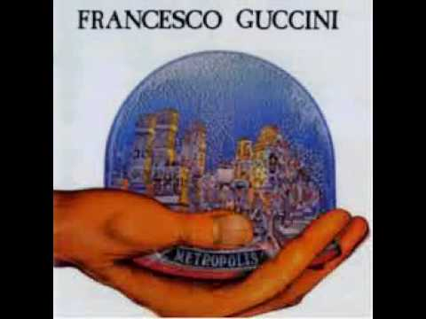 Francesco Guccini - Bologna