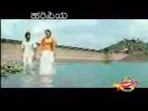 Krishna. Kannada Ganesh Song Full By Dhanu video