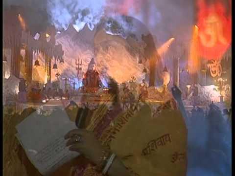 Kaal Ki Vikral Ki [Full Song] I Maha Shiv Jagaran
