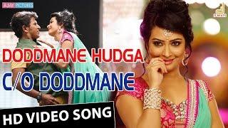 Doddmane Hudga C O Doddmane Video Song New Kannada Movie Puneeth Radhika Harikrishna Suri VideoMp4Mp3.Com