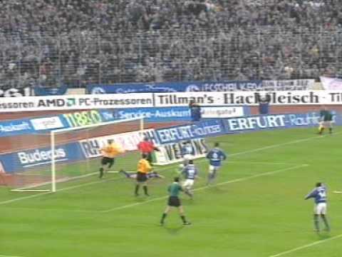 30.Spieltag 00-01 FC Schalke 04 - Hertha BSC Berlin 3:1 (0:1).mpg