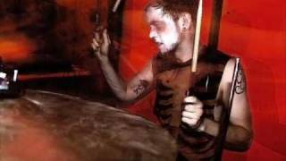 Watch Bathory Boys Wolfman video