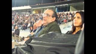 Hincha Rabioso De Liverpool De Uruguay