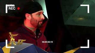 Afghan Star S12 - Behind the Scenes - Ep.05