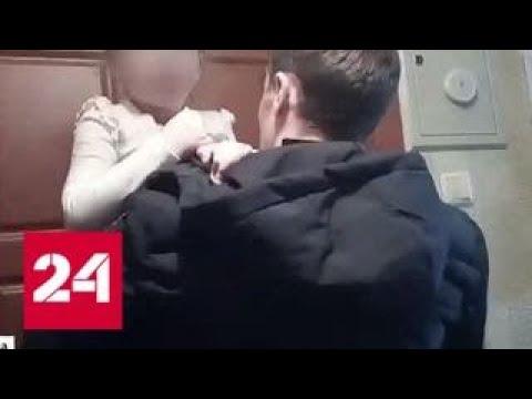 Похищение по закону: отец забрал ребенка из опекунской семьи ради квартиры - Россия 24