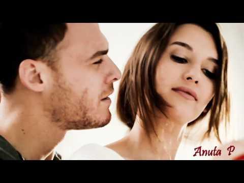 ❖AliღDerin❖Artik & Asti – Любовь никогда не умрет