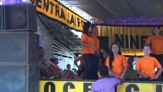 download lagu Oceng Lancip : Juragan Empang gratis