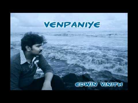 Venpaniye Tamil Christian Single
