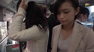 Japan Music Film Part    Music Mix   JP Movie 18+
