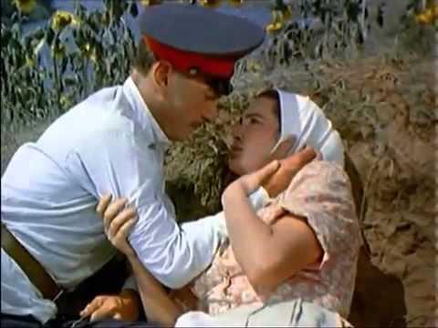 Песня Ах, Судьба Моя, Судьба -Н. Кадышева и Тихий Дон