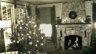 12 Vintage Christmas Songs From The 30 39 S 40 39 S Full Song Playlist