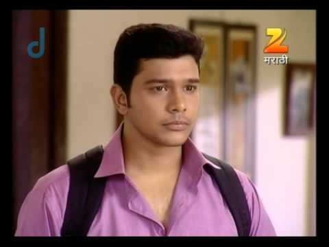 Ka Re Durava - Episode 143 - January 29, 2015 - Best Scene