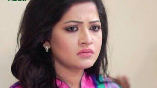 Dolchut Projapoti (Bangla Natok) | Toukir Ahmed, Nowshin, Badhon, Swagata | Episode 97 | Drama