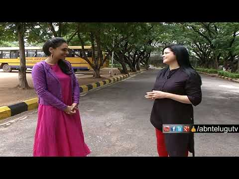 GNITS  Secretary  Sri Vidya Reddy About Her Grandfather G Pulla Reddy | Best in the Business