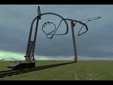 garrys-mod-rollercoaster-2-the-tornado-reupload.html