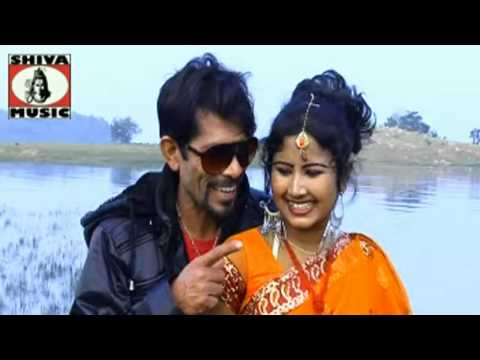 Khortha Song Jharkhandi 2014 - Tu Bengal Ke |jharkhandi Songs Album - Phooltusi video