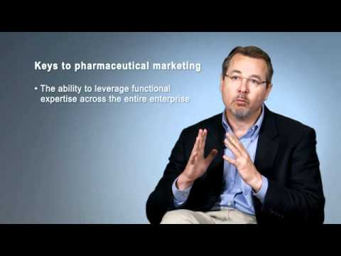 Marketing That Works: Overview - YouTube