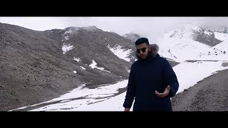 Lbenj - No Asahbi (Exclusive Music Video)
