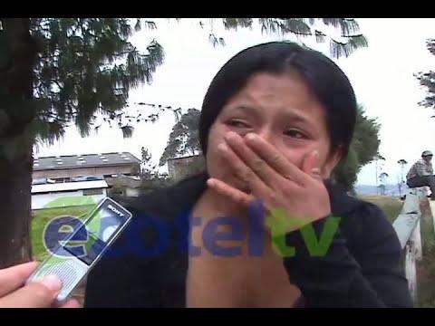 ASESINADOS EN CELICA.mp4