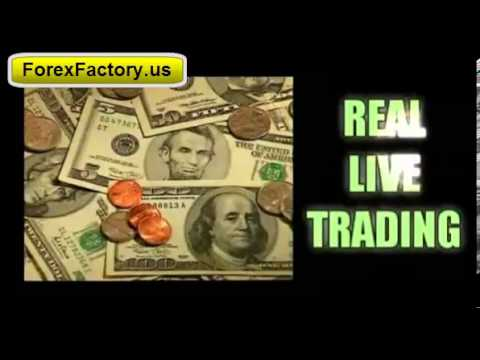 Forex factory in hindi