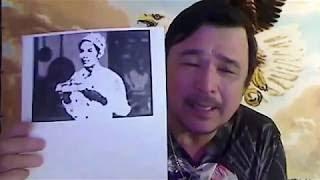 Người Việt Nam CH/O/Á/NG N/G/ỢP khi Pháp công bố sự thật về Nguyễn Tất Thành Hồ Chí Minh