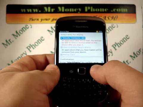 Hard Reset Blackberry Z10 Botones Hard Reset Your Blackberry