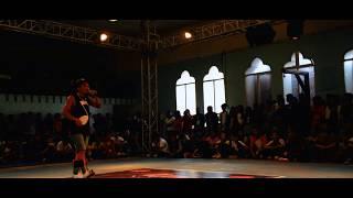 Download Lagu Bhutanese Rapper NA LA Performing RAP-LHA LIVE Gratis STAFABAND