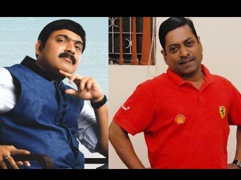 Majha Muku Kuthe Gelas Re - 9 Mahine 9 Divas - Sanjay Narvekar...