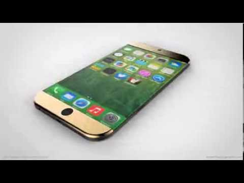 iphone 6 carte memoire dual sim youtube. Black Bedroom Furniture Sets. Home Design Ideas