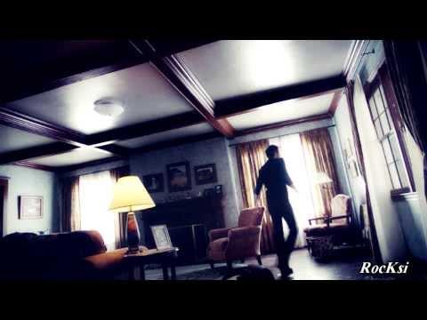 Damon Salvatore- Echo (5х14) video