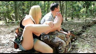 Download Hunting With Women Be Like 3Gp Mp4