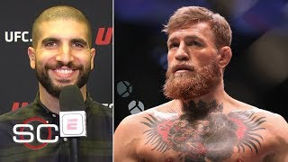 Conor McGregor in more hot water after latest video – Ariel Helwani | SportsCenter