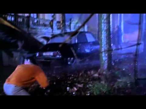 The Love of Horror [Episode 2] Dagon (2001)
