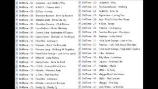 download lagu Dance 2000 2004 Remix gratis