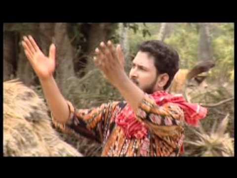Saheta Gangara   Ranka Ratan  Oriya Bhajan video
