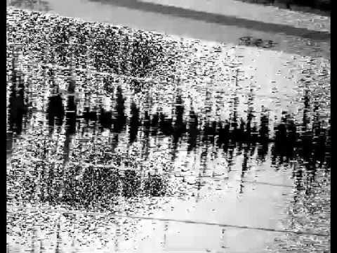 Twisted Brainwrong - Sample Library Vol-1 (Glitch IDM Minimal Techno Breakcore Experimental)