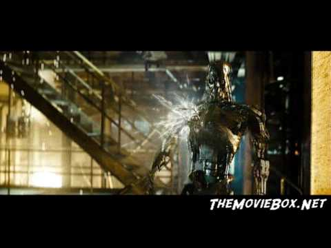 Terminator Salvation - TV Spot #6